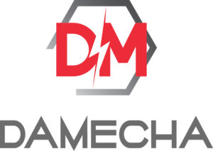 DaMecha - Industrial Automation