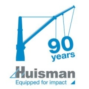 huisman_logo_celebrating_90_years_def_rbg2_w240_h240_bg