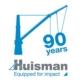 huisman_logo_celebrating_90_years_def_rbg2_w240_h240_bg