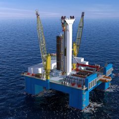 innovative_huisman_drilling_system_for_cmhi_project_w240_h240_bg